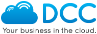 DCC_Logo_Small