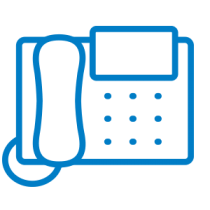 icons_voip