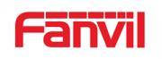 logo_fanvil